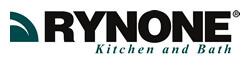 Rynone Kitchen & Bath logo